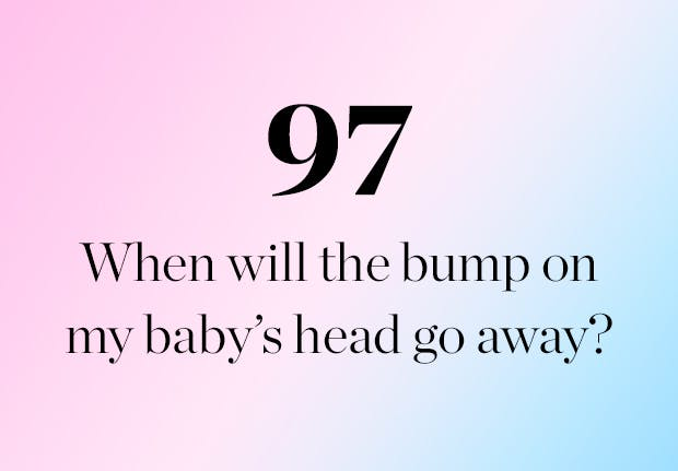 BabyFAQ Questions 971