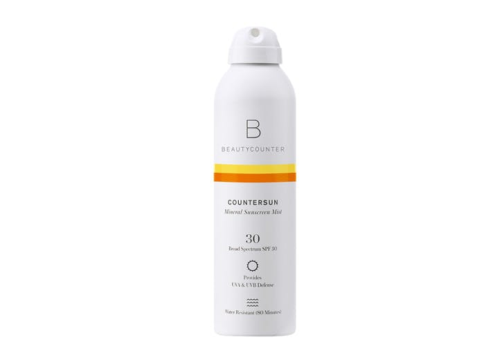 BeautyCounter CounterSun