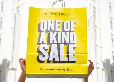 Nordstrom Anniversary Sale 400