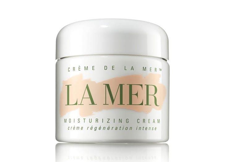 Nordstrom LaMer Cream