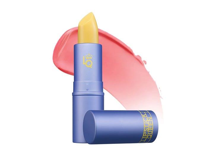 Nordstrom Lipstick Queen Duo