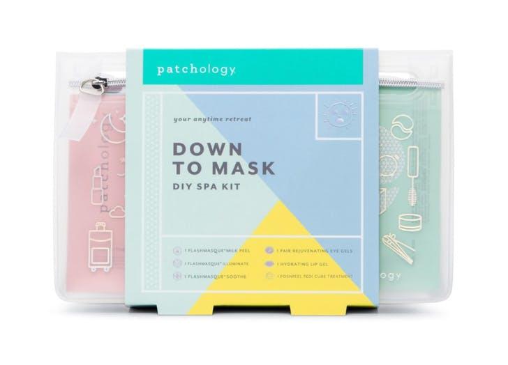 Nordstrom Patchology Mask Kit
