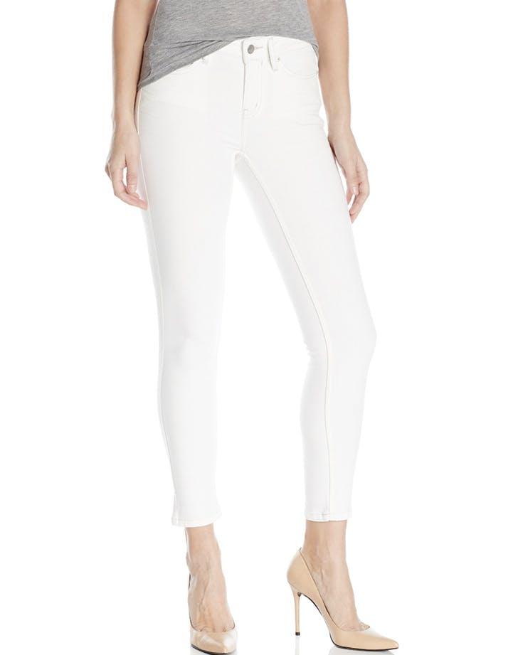 amazon fashion calvin klein jeans