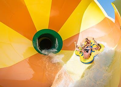 americas best waterparks 4001
