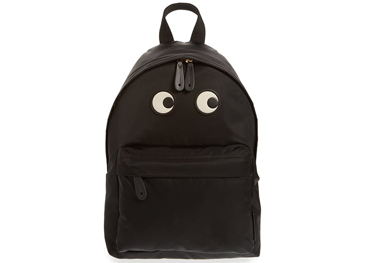 dd421cbcfeda The 24 Best Backpacks You Can Buy at Nordstrom - PureWow