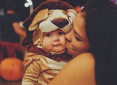 baby names for leo zodiac signs 400