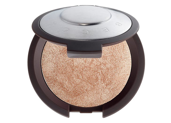 becca cosmetics beauty for women of color
