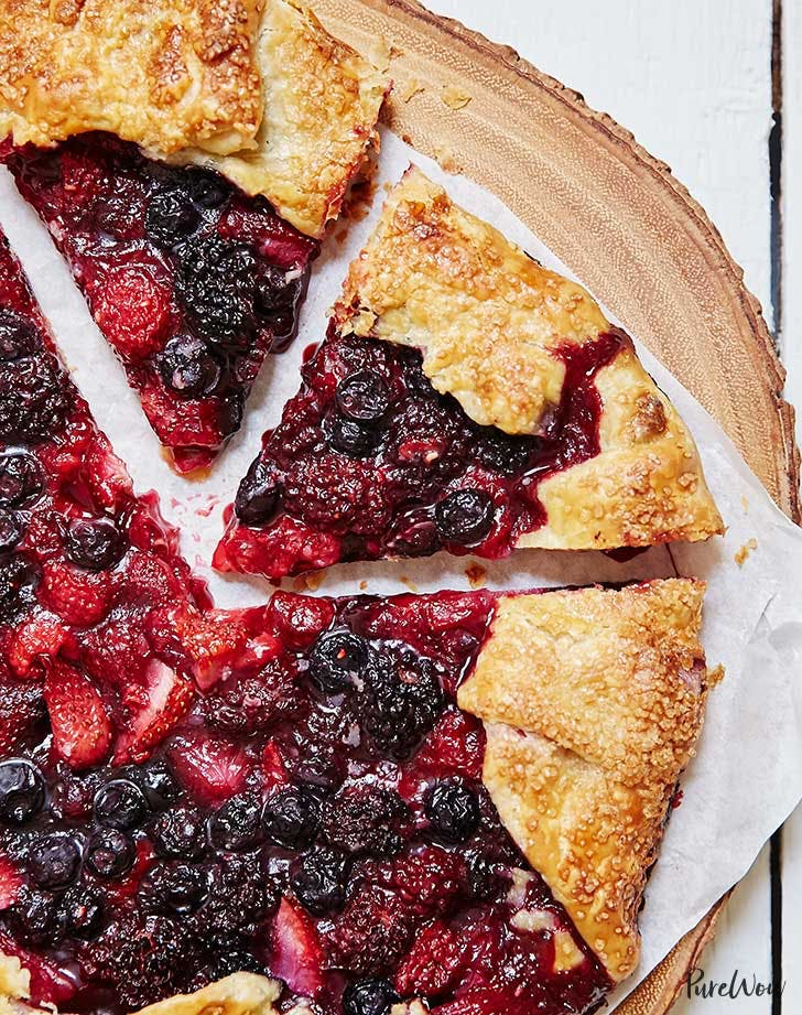 berry galette recipe1