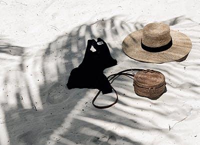 bikini in the sand 400