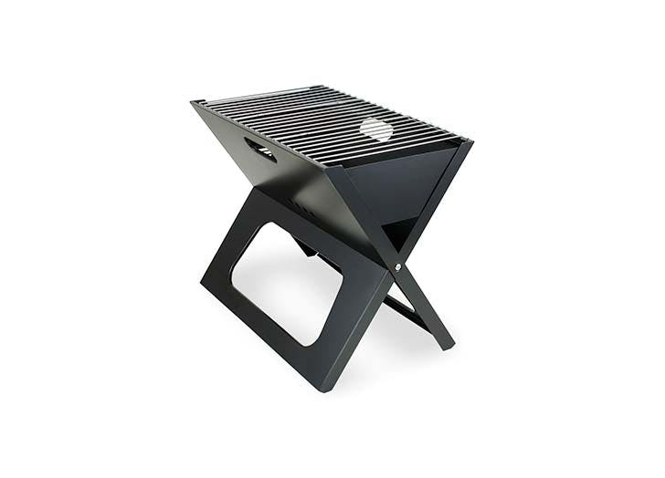 chic portable grill