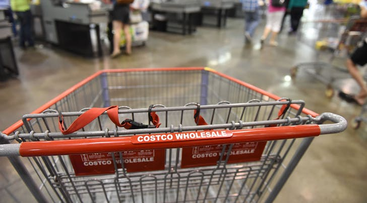 Costco Gift Cards Let You Shop Without a Membership - PureWow