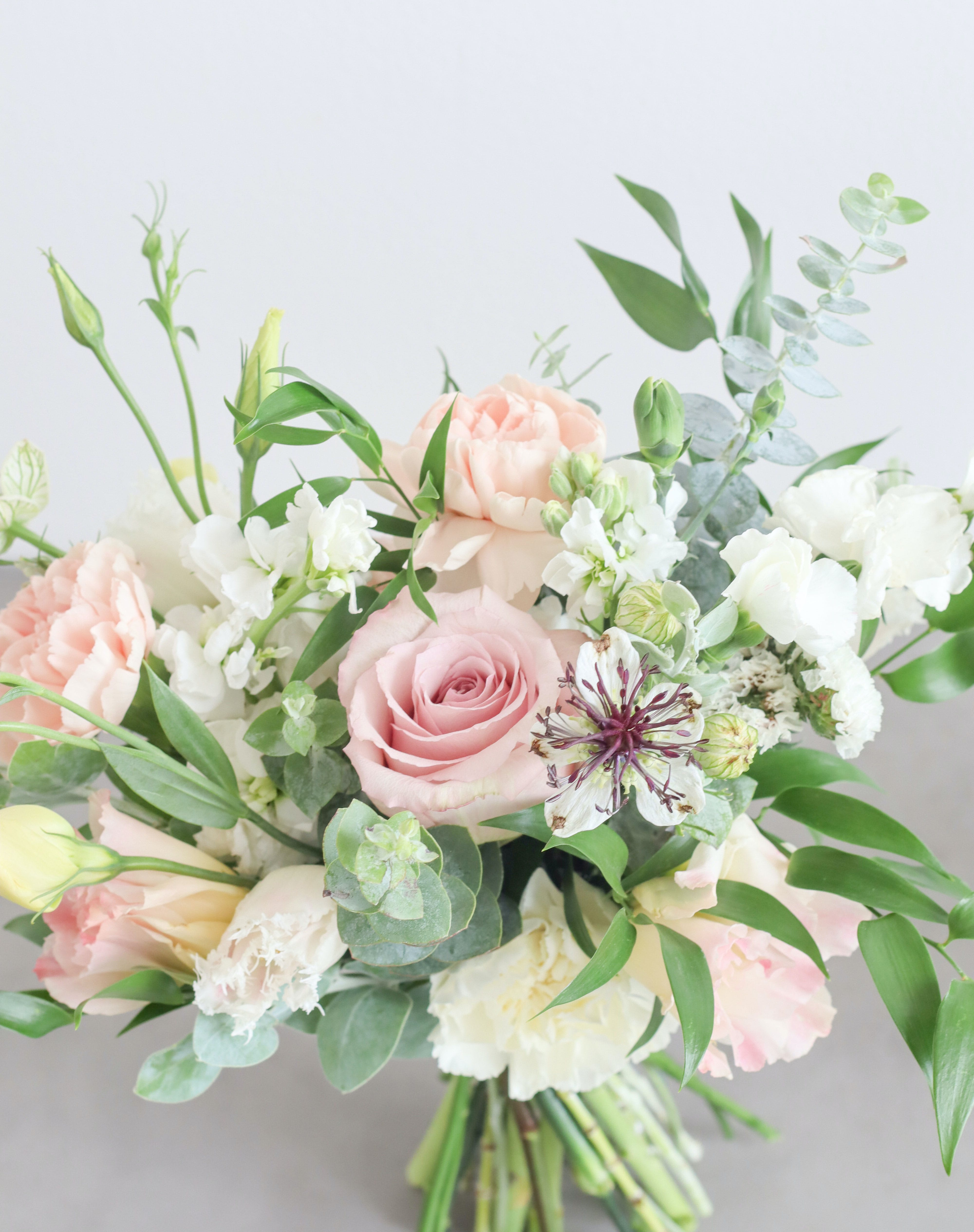farmgirl flowers wedding collection 1