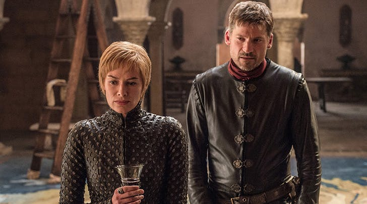 HBO Drops New Details About the Highly Anticipated 'Game of Thrones' Prequel