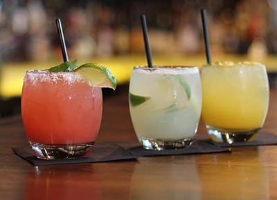 The Best Happy Hours in NYC - PureWow