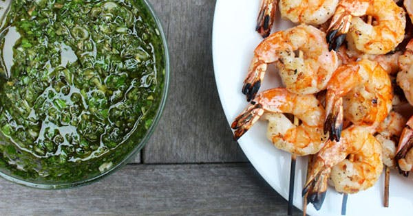 9 Totally Non-Intimidating Ina Garten Grilling Recipes to Make This Summer