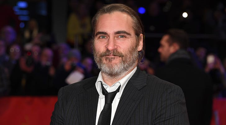 Warner Bros. Just Green-Lit a Joker Origin Movie Starring *This* Famous Actor