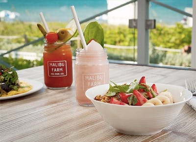 malibu farm drinks fruit ocean 400