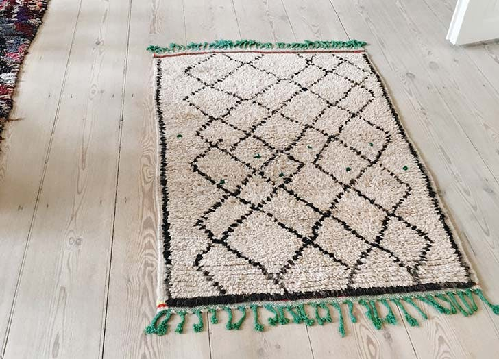 moroccan rugs 728