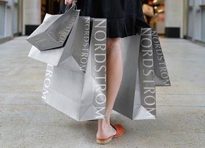 bbbecb24d The Best Deals in Nordstrom's Anniversary Sale 2018 - PureWow