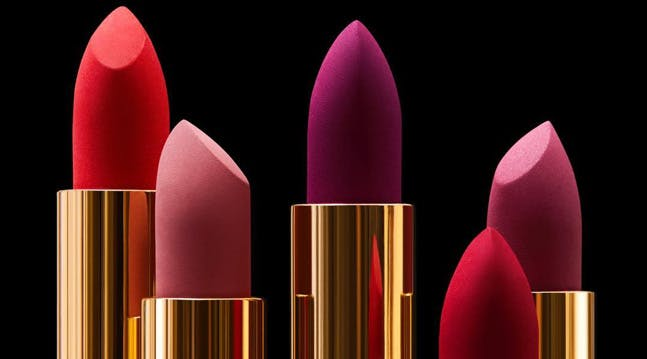 Alert: Pat McGrath Is Launching 10 New Lipstick Shades on Friday