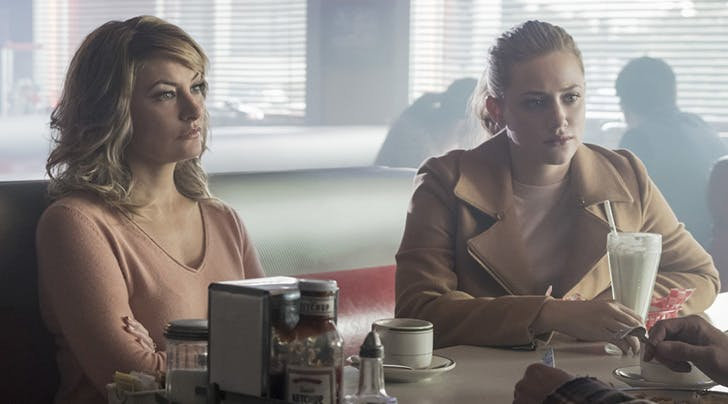 Season 3 of 'Riverdale' Will Introduce 2 Brand-New Characters