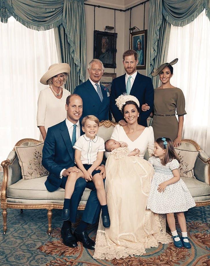 royal christening portrait1