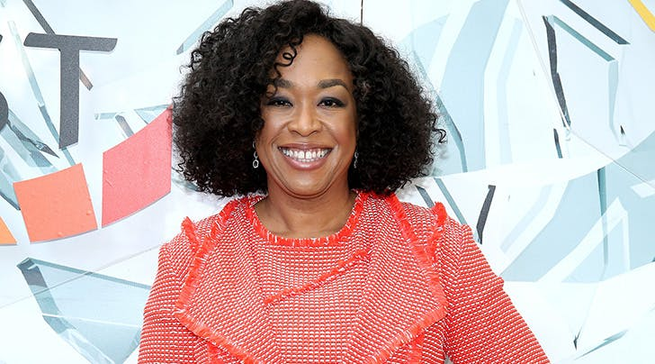 Heres What You Need to Know About Shonda Rhimess 8 (!) New Netflix Shows