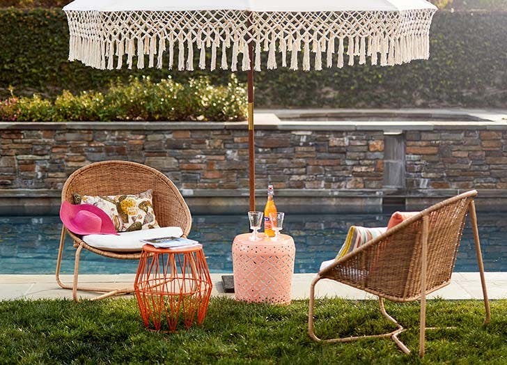 stylish outdoor furniture 113
