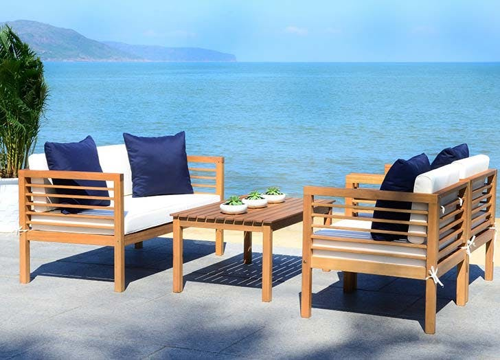 stylish outdoor furniture 3