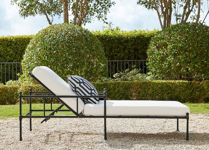 stylish outdoor furniture 4