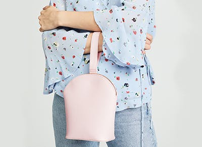 the best things to buy at amazon fashion right now 400