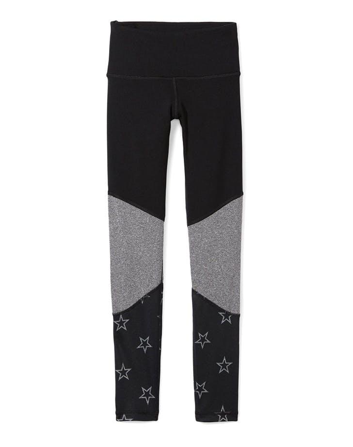 workout leggings amazon fashion