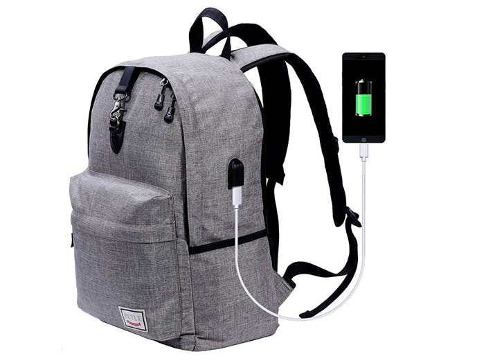 Beyle Laptop Backpack