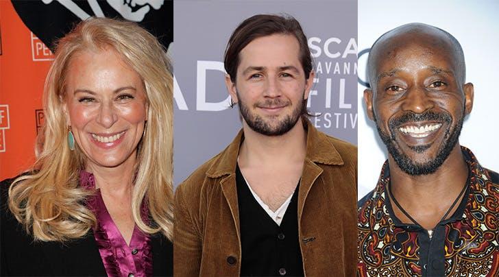 Jane Kaczmarek & Rob Morgan Join Michael Angarano As New 'This Is Us' Season 3 Cast Members