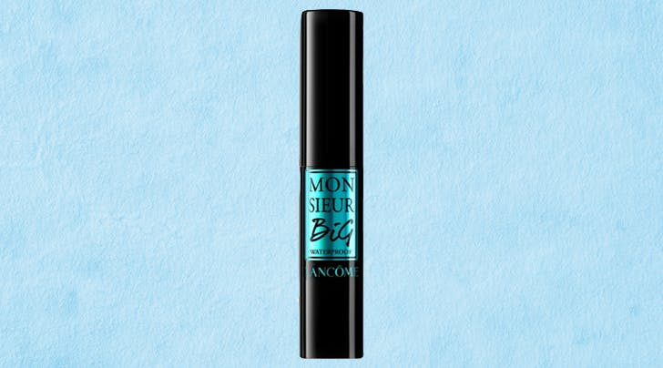 We Tried the Most Popular Waterproof Mascara on Pinterest And...Wow
