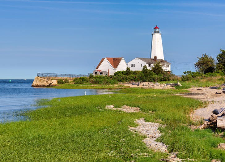 Most Charming Small Towns Near Nyc