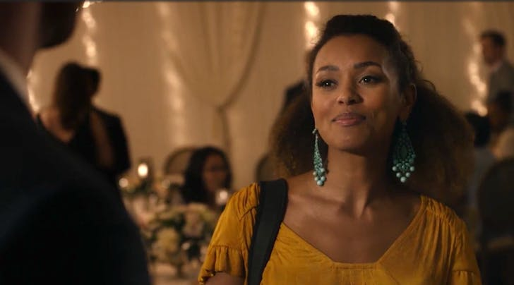 Melanie Liburd Is Now a 'This Is Us' Season 3 Series Regular