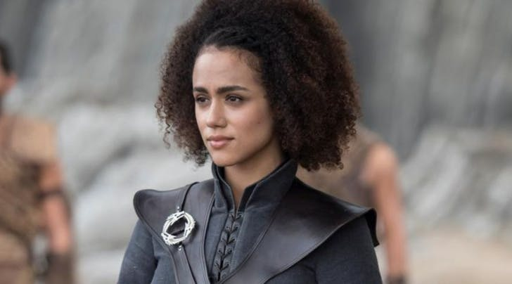 'GoT' Star Nathalie Emmanuel Says Season 8 Is 'Incredibly Satisfying' and Will Blow Fans' Minds