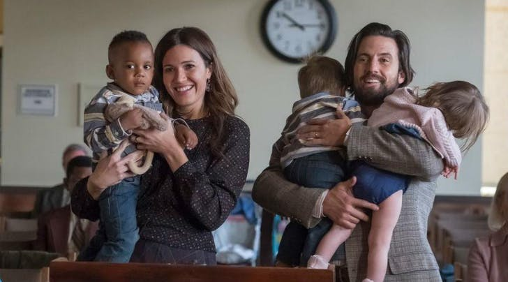The NBC 'This Is Us' Special Is Tonight- PureWow