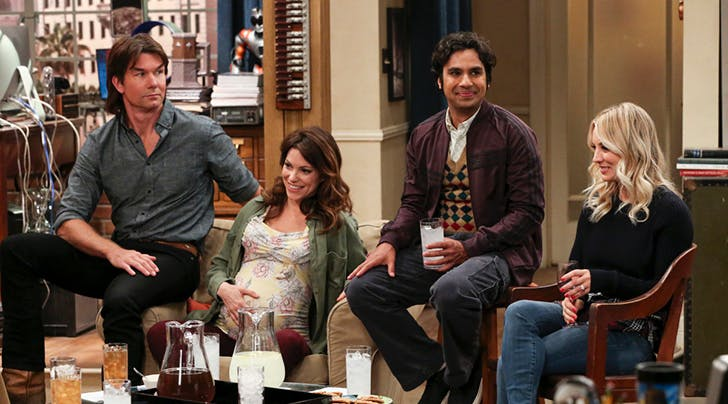 Noooo! CBS Confirms 'The Big Bang Theory' Is Ending After Season 12