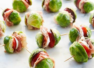 bite size ketogenic recipes 400