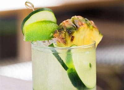 brazilian breezer tiki cocktail recipe 290