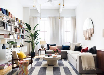 5 Inspiring Women Owned Design Firms In Nyc Purewow