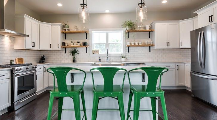 Think You Cant Afford An Interior Designer? Wayfair Now Offers Em for $79