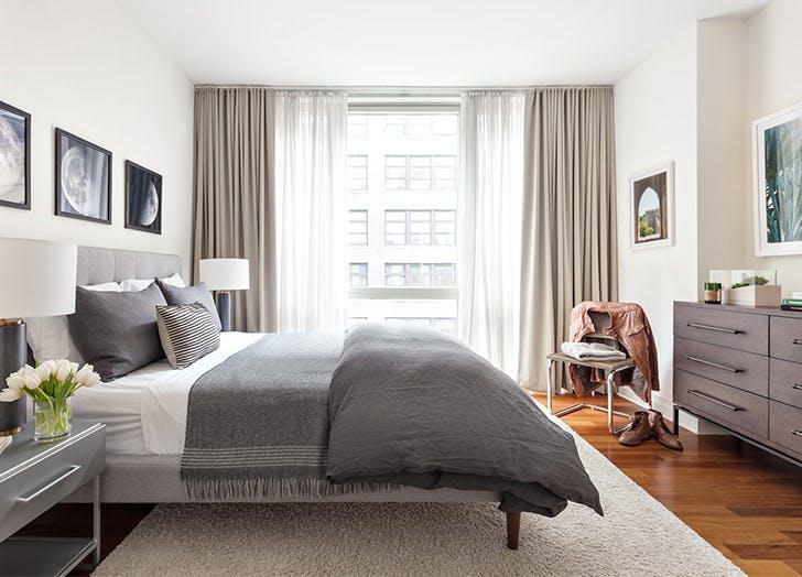 gabriela bedroom gray