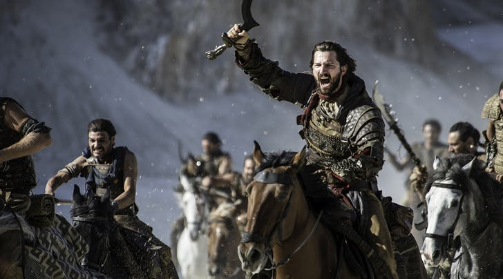 We Have Terrible News: 'Game of Thrones Season 8 Might Be Delayed