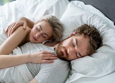 guy girl sleep 400