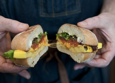 hamptons best sandwich hands 400