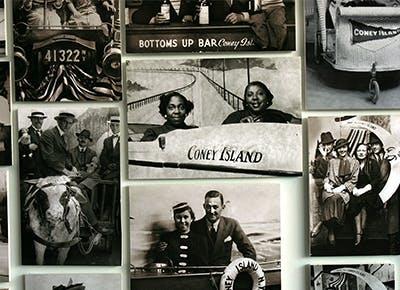 historical coney island museum 400