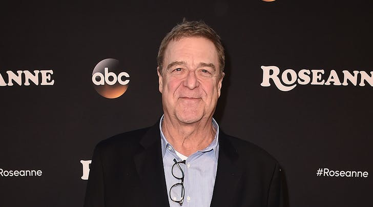 John Goodman Just Spilled the Beans About 'The Conners...and the Fate of 1 Character in Particular